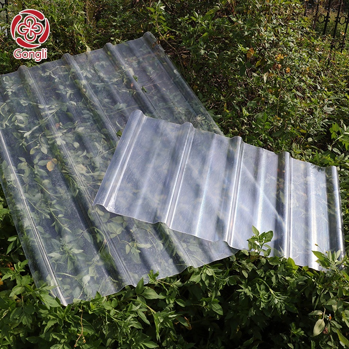 Heat Corrugated Frp Fiberglass Transparent Roof Sheet Clear Plastic Corrugated Roofing Sheet Buy Corrugated Fiber Glass Roof Sheet Frp Transparent Roofing Sheet Clear Plastic Corrugated Roofing Sheets Product On Alibaba Com