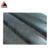 ASME stainless steel spiral finned tube fin tube for industrial boiler, economizer, condenser and heat exchanger