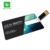 Kreditkarte USB Flash Drive 2GB 4GB 8GB 16GB cle USB 2.0 Stift stick Memory stick 32 GB-Stick
