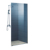 Kmry Homes Simple Glass Shower Screens (KD8006A)
