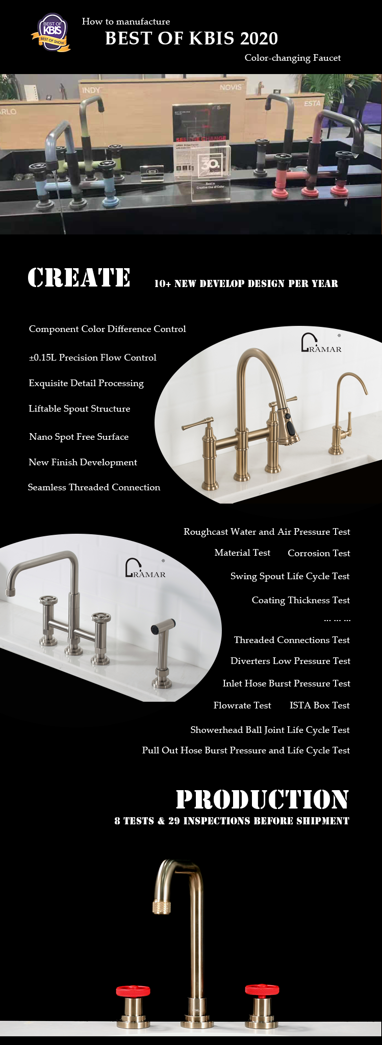 Commercial Copper Pull Out Spray Head Most Durable Low Pressure Upc Nsf 61 9 Kitchen Faucet For Usa Buy Commercial Copper Pull Out Spray Head Most Durable Low Pressure Upc Nsf 61 9