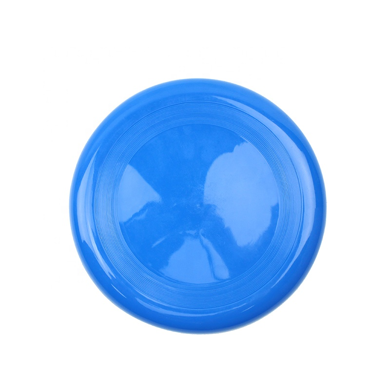 <strong>Kids</strong> Brain Training <strong>Toys</strong> Play Flying Disc Dog <strong>Toys</strong> <strong>Kids</strong> Flying Disc Game Beach Pool <strong>Outdoor</strong> &amp; Indoors Beginner Adult Youth <strong>Kids</strong>