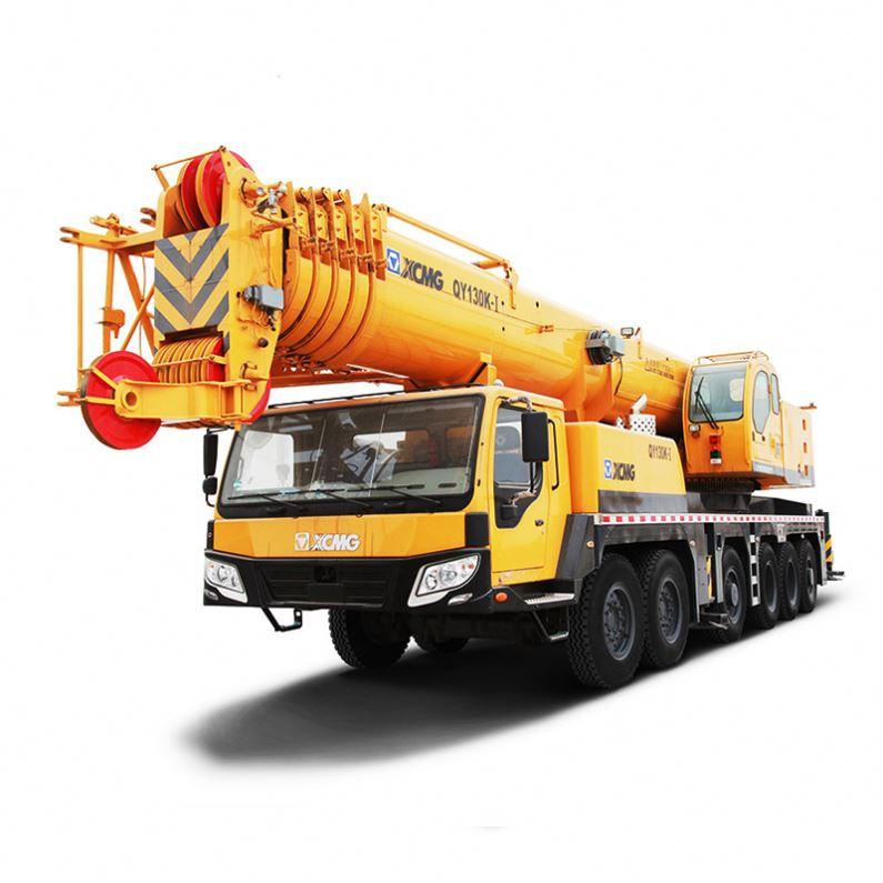 Venta al por mayor vendo grua para camion-Compre online