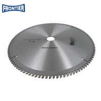 Factory made Trade Assurance tct saw blade brush cutter