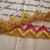 China Competitive Price Gold Metallic Wave Braid Lace Trim