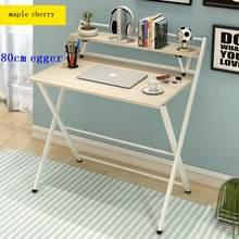 Scrivania Mesa Para ноутбук кровать лоток Escrivaninha Bureau Meuble офисная мебель подставка для ноутбука стол компьютерный учебный стол(Китай)