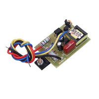 5-24V Universal Module 14-60 inch LCD TV Display Adjustable General Power Supply Module