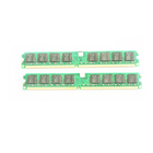 Wholesale price 677mhz DDR2 2GB Ram DDR Memory
