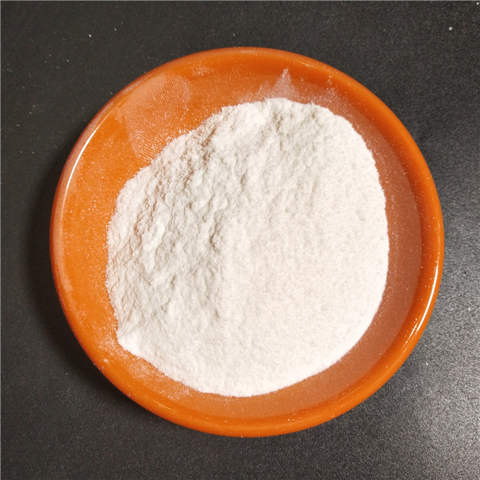 Powder Hpmc Hydroxypropyl Methyl Cellulose For Adhesive Glue In China