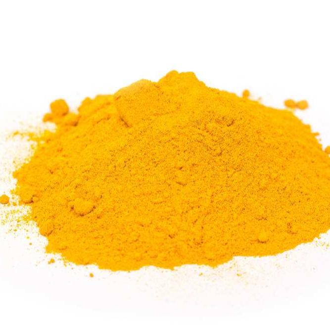Beste Kwaliteit Oxytetracycline Hydrochloride Cas 2058-46-0