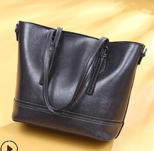 Модная крокодиловая сумка через плечо для женщин, дизайнерская женская роскошная кожаная сумка, ручная сумка для женщин C1256(Китай)