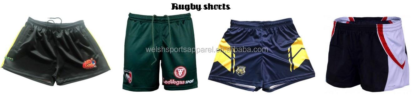 rugby uniform (2.jpg