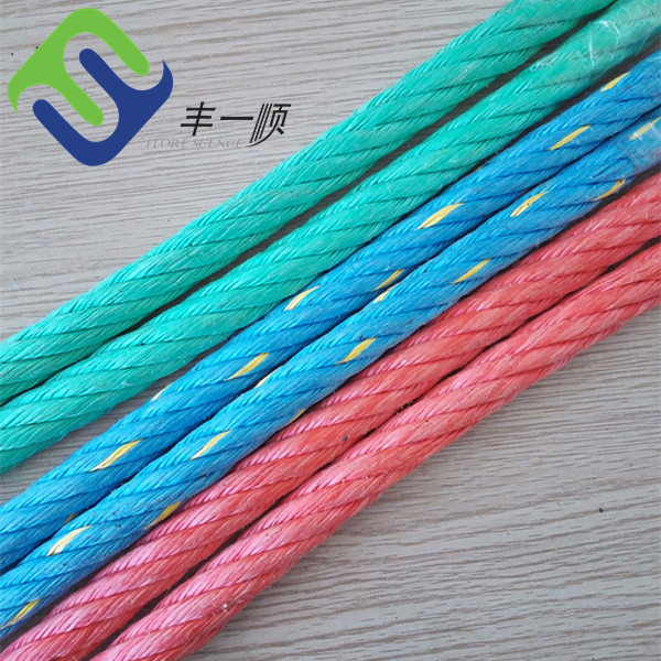 T.W Evans Cordage 30-003 3//8-Inch by 600-Feet Pure Number-1 Manila Rope T.W Evans Cordage Co.