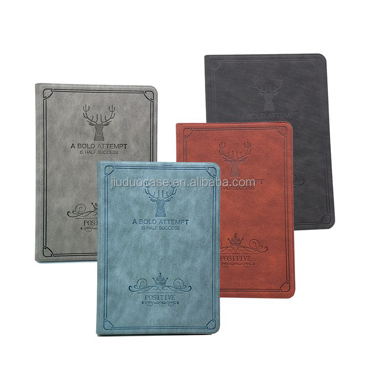 Wholesales Custom Ultra Thin Slim PU Leather Tablet Case Cover for iPad 9.7 10.2 10.5 12.9