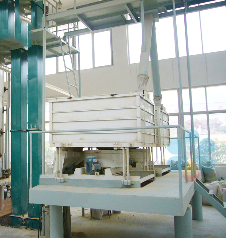 High Quality Rice Bran Oil Extraction Machinery With Iso ...760 x 800 jpeg 356 КБ