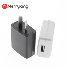 <span class=keywords><strong>Argentinien</strong></span> markt 220v ac dc 5V 1A 2A 3A 5 W-15 W universal power adapter ladegerät mit micro usb <span class=keywords><strong>kabel</strong></span>