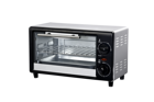 Oven Hote Sales Electric Oven Toaster Baking Oven Factory Price