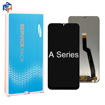 Wholesale LCD Display For Samsung Galaxy A10 A20 A30 A40 A50 A60 A70 A80 LCD Touch pantalla For Samsung A10s A20s A30s Screen