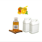 5 Llitre /Kg Sweet orange essential oil prices for cleaner and orange aromatherapy