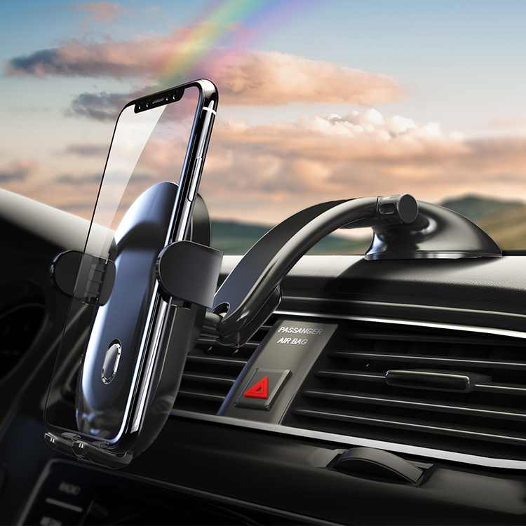 car mount phone holder H0Qd8 universal car holder sucker