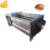 Custom support automatic stainless steel carrot potato onion washing peeling machine