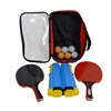/product-detail/training-table-tennis-racket-and-ping-pong-set-62435993318.html