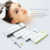 aesthetic use ce Cross linked Hyaluronic acid filler nose lip ha filler inject gel