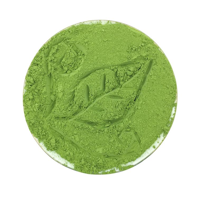 Pincredit Best Price Natural Powdered Matcha Tea - 4uTea | 4uTea.com