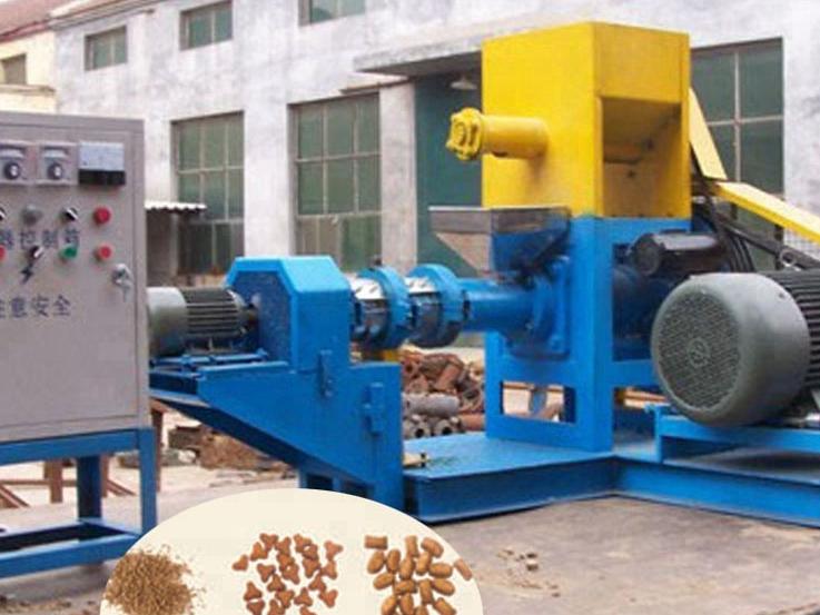 डीजल बिजली विनिर्माण आपूर्तिकर्ताओं अस्थायी मछली फ़ीड गोली चक्की बनाने Granulator उत्पादन, प्रसंस्करण मशीन