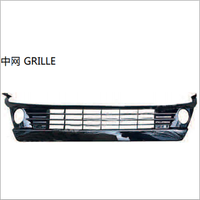 OEM FOR TOYOTA PRUIS 2012 AUTO CAR GRILLE