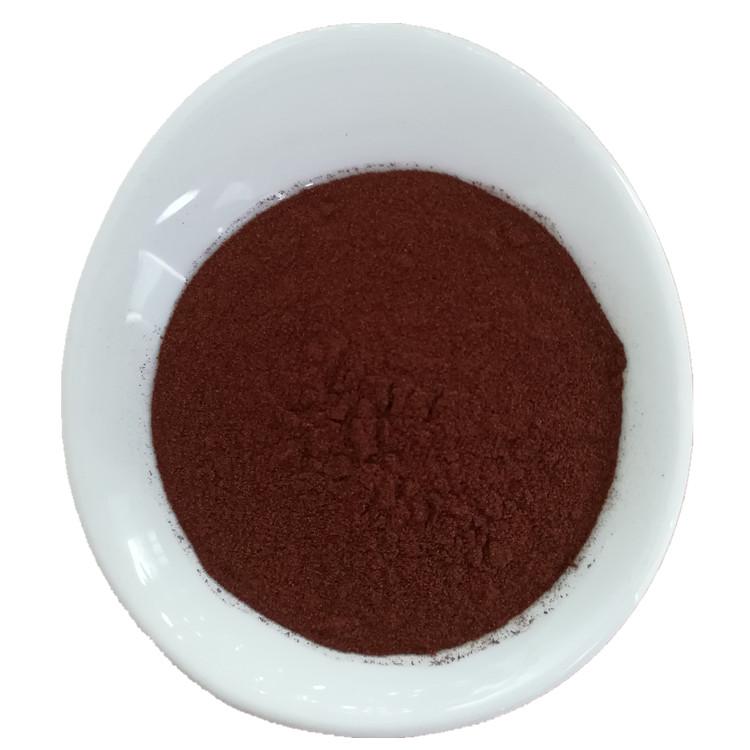 Wholesale raw material powder black tea milk tea powder black tea powder instant - 4uTea | 4uTea.com