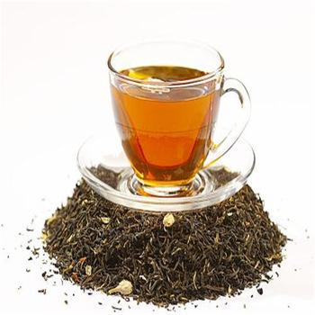 High Quality Bagged Morning Eutrophy Black Tea - 4uTea   4uTea.com
