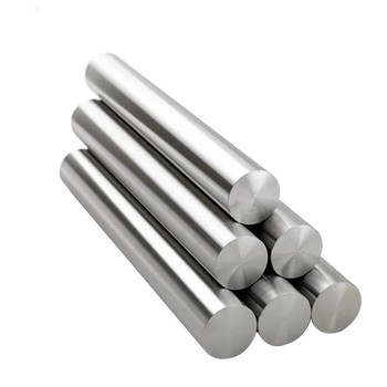 ss 201 430 304 316 stainless steel round bar flat bar price factory