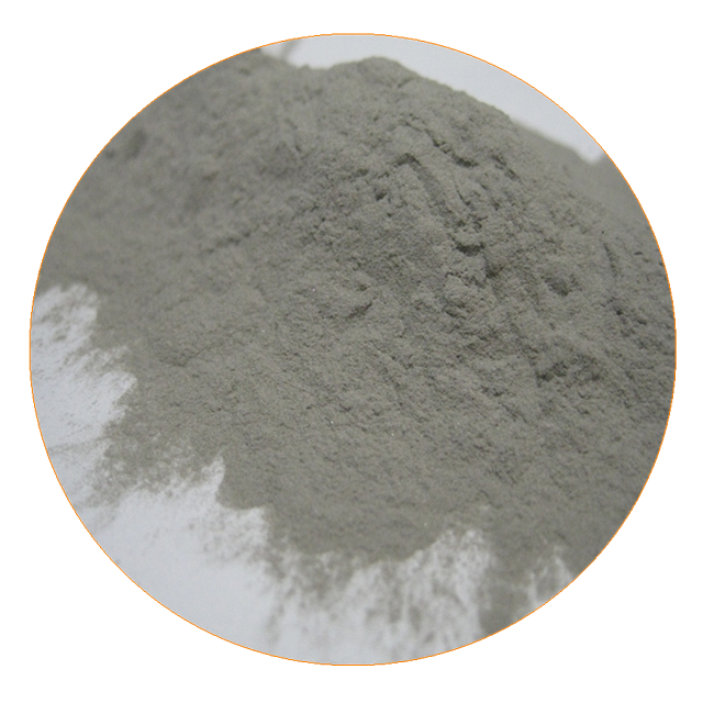 Lapping powder 800# Brown fused alumina/brown emery