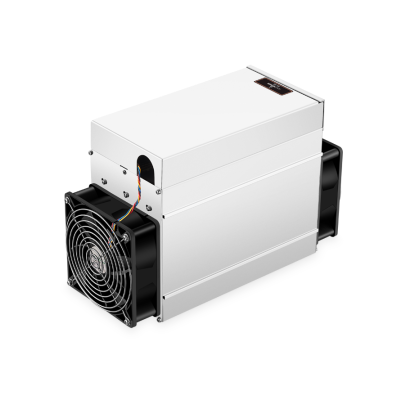 Stock Cheap Bitmain Antiminer S9 SE 16Th/s low consumption ASIC Miner bitcoin mining  in stock