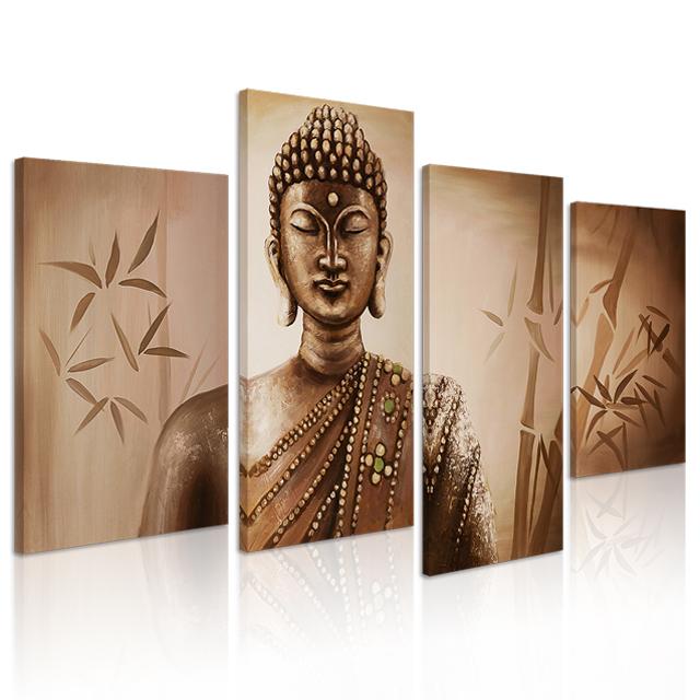 Grossiste tableaux zen-Acheter les meilleurs tableaux zen ...