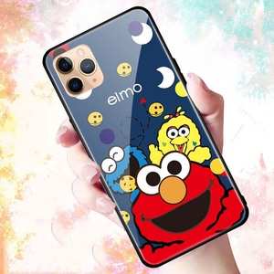 Made in China Protector Shockproof Cartoon Cute Animal Cat Phone Cover For iPhone 11 Pro Tempered Glass Cute Phone Case