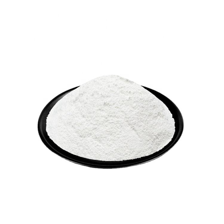 Yüksek Protein % 18% min mısır gluteni yem fiyatı