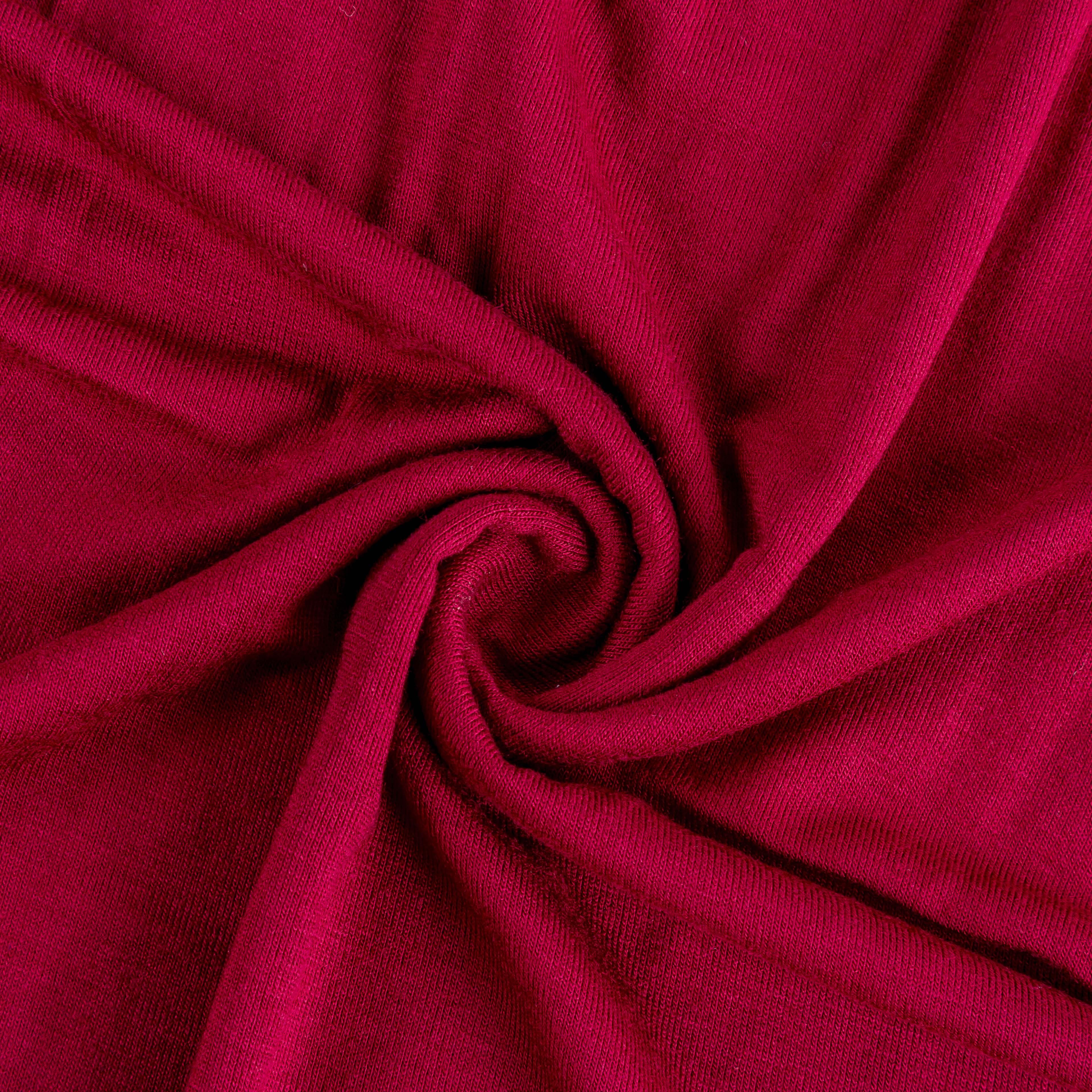 Best price superior quality Rayon single custom fabric