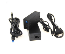 <span class=keywords><strong>Kinect</strong></span> Adapter Cho <span class=keywords><strong>Xbox</strong></span> Một <span class=keywords><strong>Kinect</strong></span> 2.0 Adaptor EU Cắm USB AC Adapter 2.0 Cung Cấp Điện Cho <span class=keywords><strong>Xbox</strong></span> One S