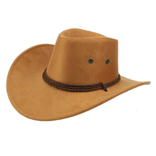 Alta Qualità Custom Design Your Own Carino Cappelli <span class=keywords><strong>Da</strong></span> <span class=keywords><strong>Cowboy</strong></span>