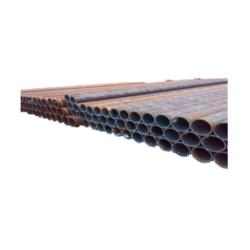 Завод прямой график 40 углеродистая сталь трубы прайс лист с
