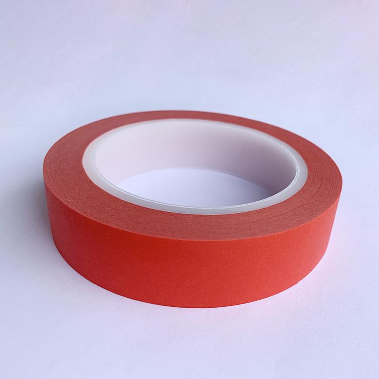 dowell crepe tape (3)