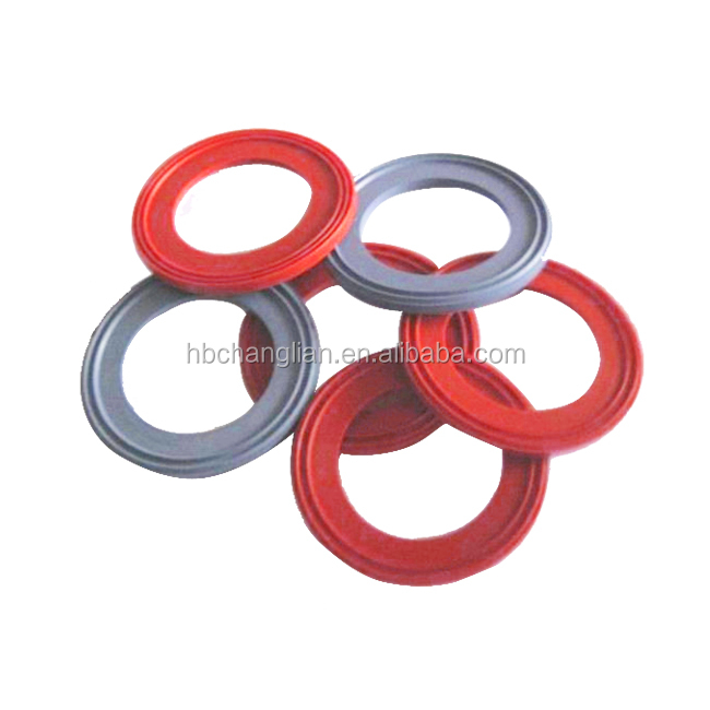 silicone rubber seal ring making machine for pressure cooker