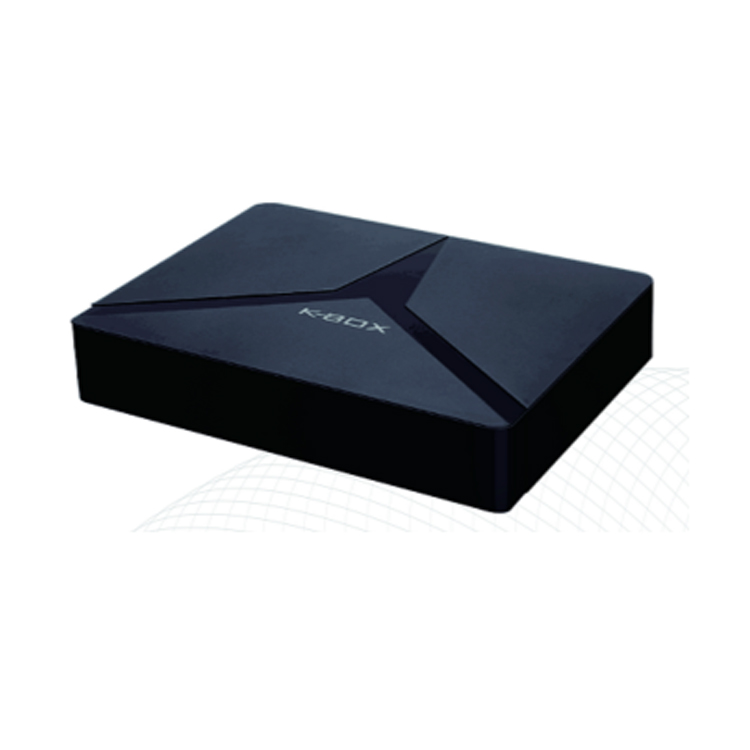 RK3128H 1G + 8G Goedkoopste China Groothandel Android 7.1 TV BOX Fabrikanten