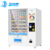 ZG , snacks, daily products, medicines vending machines