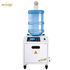 2020 brand new large air ultrasonic humidifier