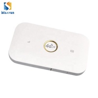 WIFI Portable Hotspot 4G LTE Wireless Router like E5573 4g sim card slot wireless router MIFIS