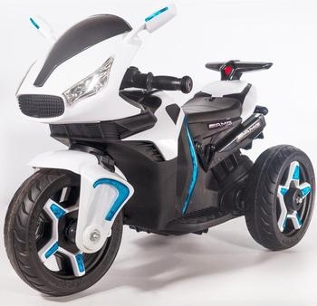 Factory wholesale new model kids pedal motorcycle bike, electric motor for kids cars