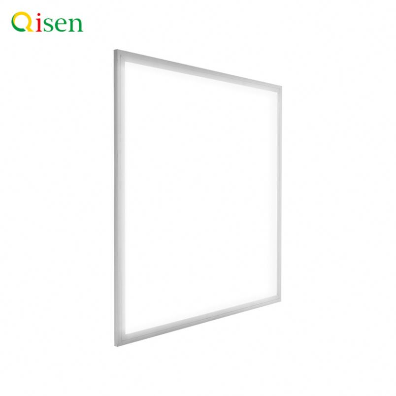 Brand Customization Transparent Strip 60 X 60 Led Panel Light
